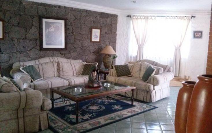 Foto de casa en venta en, álamos 1a sección, querétaro, querétaro, 1827628 no 09