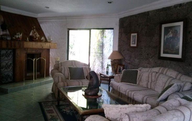 Foto de casa en venta en, álamos 1a sección, querétaro, querétaro, 1827628 no 10