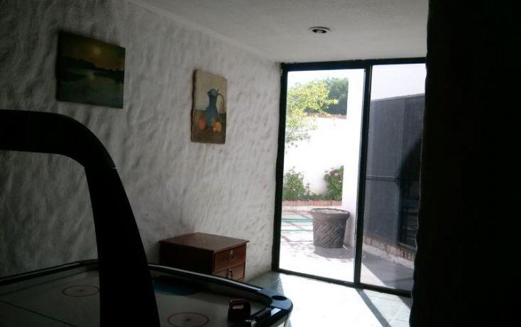 Foto de casa en venta en, álamos 1a sección, querétaro, querétaro, 1827628 no 11