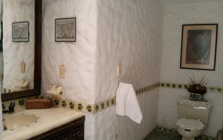 Foto de casa en venta en, álamos 1a sección, querétaro, querétaro, 1827628 no 12