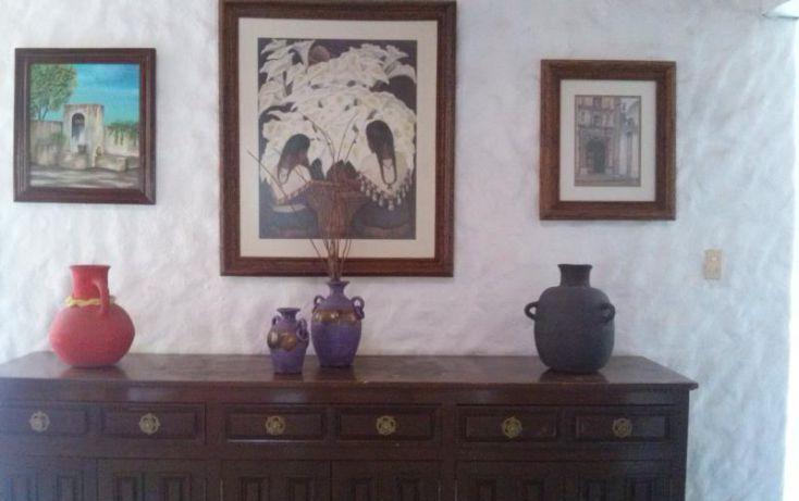 Foto de casa en venta en, álamos 1a sección, querétaro, querétaro, 1827628 no 13