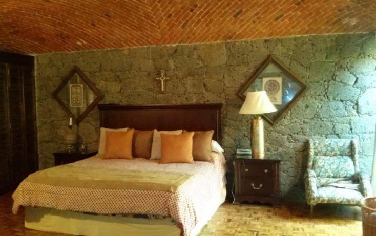 Foto de casa en venta en, álamos 1a sección, querétaro, querétaro, 1827628 no 14