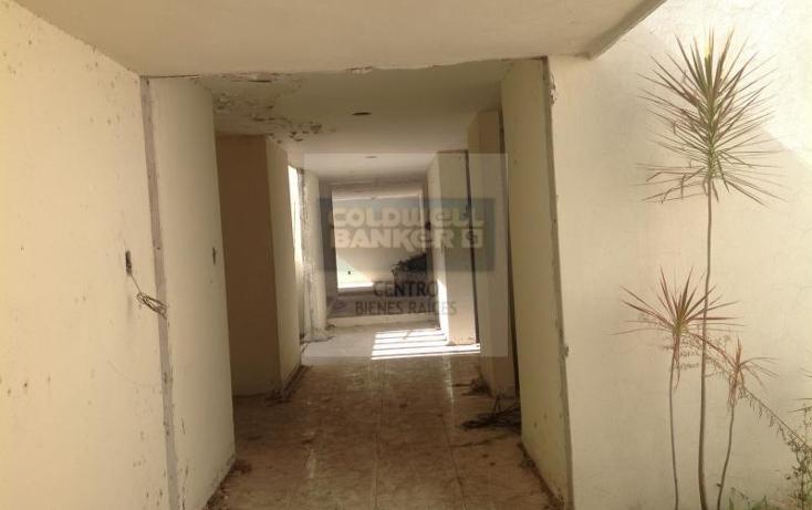 Foto de casa en venta en  , álamos 1a sección, querétaro, querétaro, 1840092 No. 04