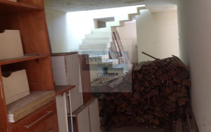 Foto de casa en venta en  , álamos 1a sección, querétaro, querétaro, 1840092 No. 05
