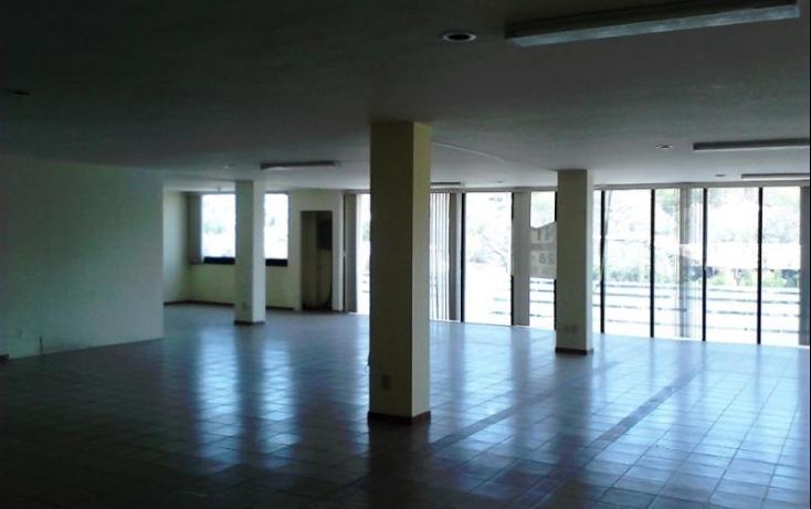 Foto de local en renta en, álamos 1a sección, querétaro, querétaro, 510712 no 01
