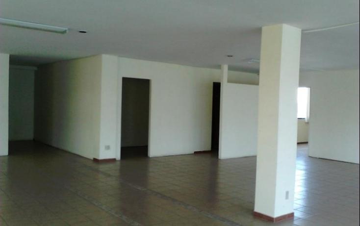 Foto de local en renta en, álamos 1a sección, querétaro, querétaro, 510712 no 03