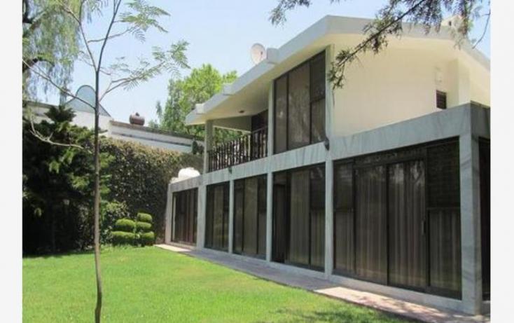 Foto de casa en venta en, álamos 1a sección, querétaro, querétaro, 808801 no 02