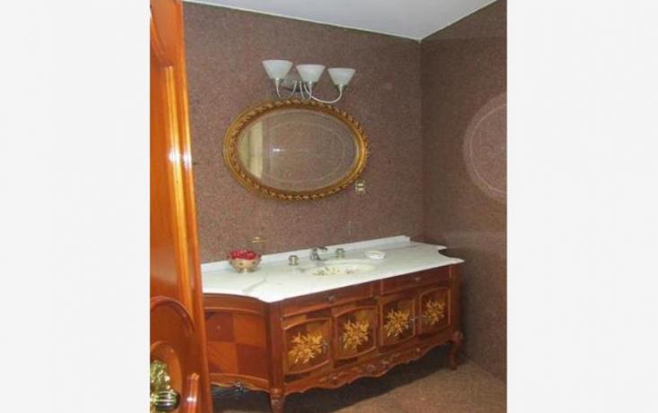 Foto de casa en venta en, álamos 1a sección, querétaro, querétaro, 808801 no 03