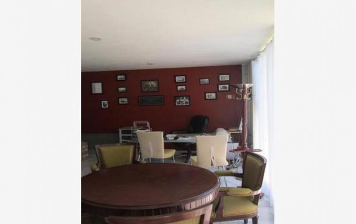 Foto de casa en venta en, álamos 1a sección, querétaro, querétaro, 808801 no 04