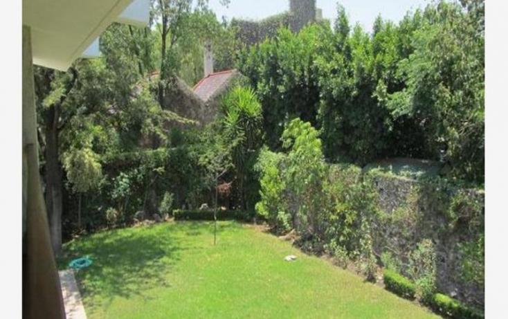 Foto de casa en venta en, álamos 1a sección, querétaro, querétaro, 808801 no 05