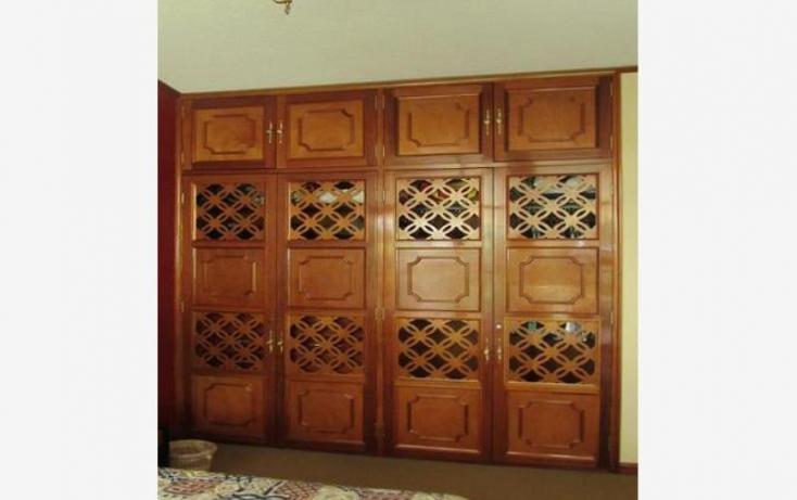 Foto de casa en venta en, álamos 1a sección, querétaro, querétaro, 808801 no 06