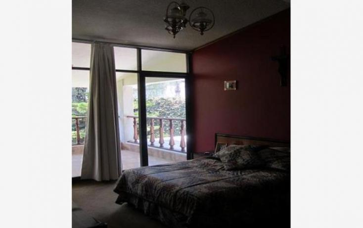 Foto de casa en venta en, álamos 1a sección, querétaro, querétaro, 808801 no 07
