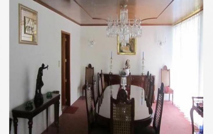 Foto de casa en venta en, álamos 1a sección, querétaro, querétaro, 808801 no 08
