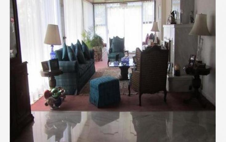 Foto de casa en venta en, álamos 1a sección, querétaro, querétaro, 808801 no 09
