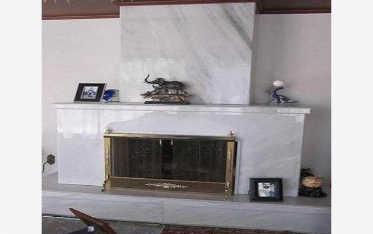 Foto de casa en venta en, álamos 1a sección, querétaro, querétaro, 808801 no 10