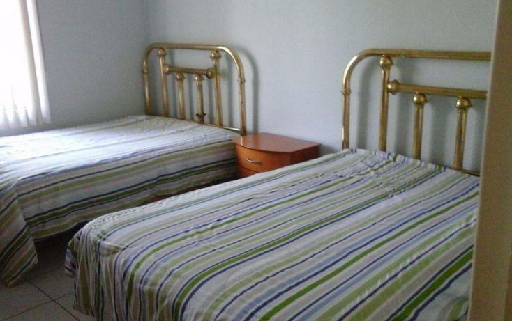 Foto de casa en renta en, álamos 2a sección, querétaro, querétaro, 1118397 no 05