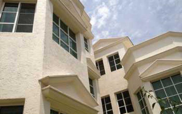Foto de casa en venta en, álamos 2a sección, querétaro, querétaro, 1184381 no 01