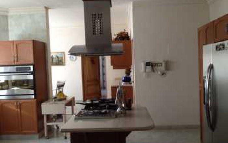 Foto de casa en venta en, álamos 2a sección, querétaro, querétaro, 1184381 no 02