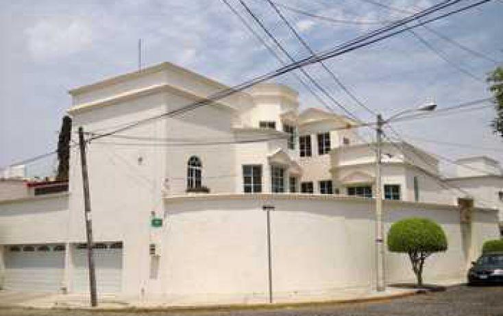 Foto de casa en venta en, álamos 2a sección, querétaro, querétaro, 1184381 no 03