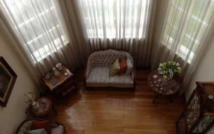 Foto de casa en venta en, álamos 2a sección, querétaro, querétaro, 1184381 no 04
