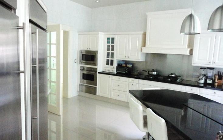 Foto de casa en venta en  , álamos 2a sección, querétaro, querétaro, 1491141 No. 06