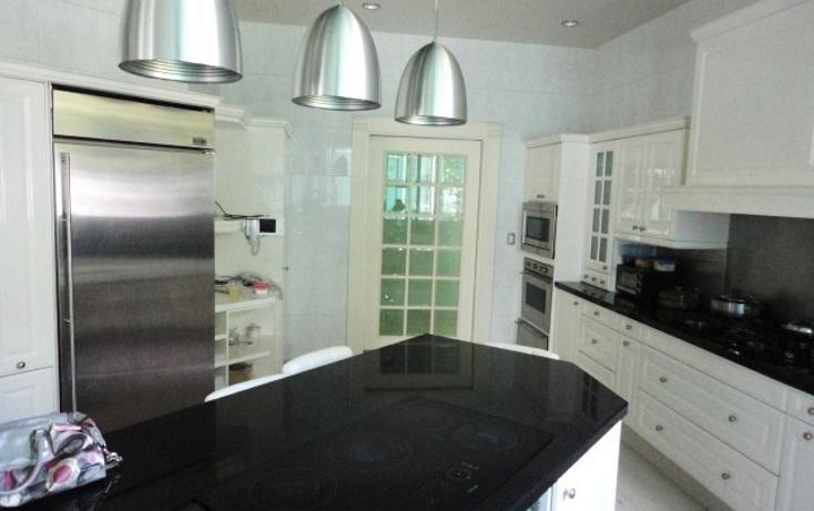 Foto de casa en venta en  , álamos 2a sección, querétaro, querétaro, 1491141 No. 07