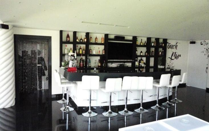 Foto de casa en venta en  , álamos 2a sección, querétaro, querétaro, 1491141 No. 09