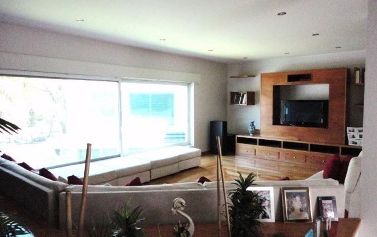 Foto de casa en venta en  , álamos 2a sección, querétaro, querétaro, 1491141 No. 11