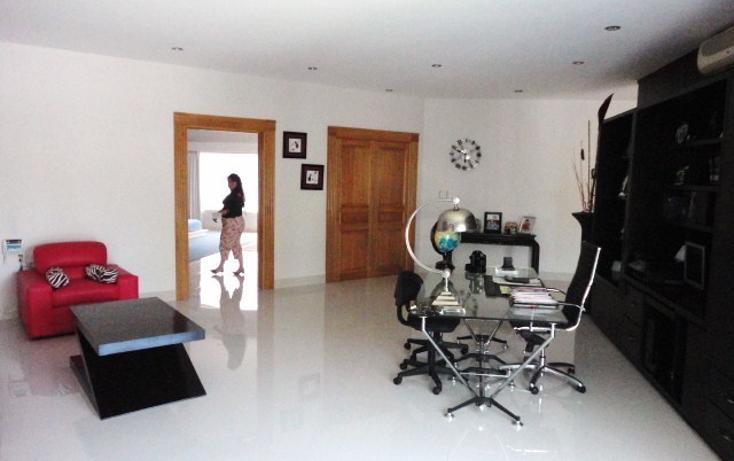 Foto de casa en venta en  , álamos 2a sección, querétaro, querétaro, 1491141 No. 12