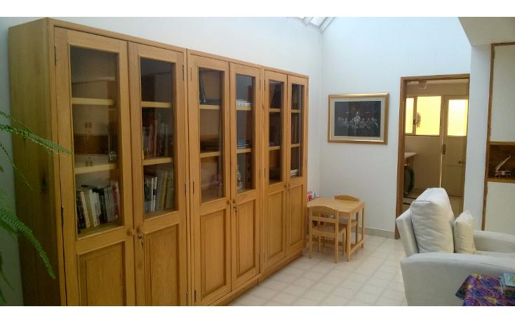 Foto de casa en venta en  , álamos 2a sección, querétaro, querétaro, 1673368 No. 11