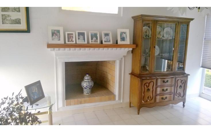 Foto de casa en venta en  , álamos 2a sección, querétaro, querétaro, 1673368 No. 12