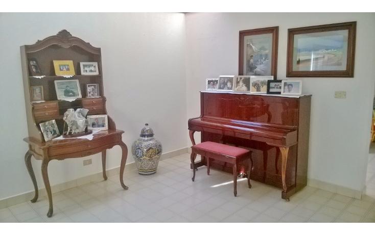 Foto de casa en venta en  , álamos 2a sección, querétaro, querétaro, 1673368 No. 14