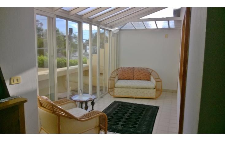 Foto de casa en venta en  , álamos 2a sección, querétaro, querétaro, 1673368 No. 15