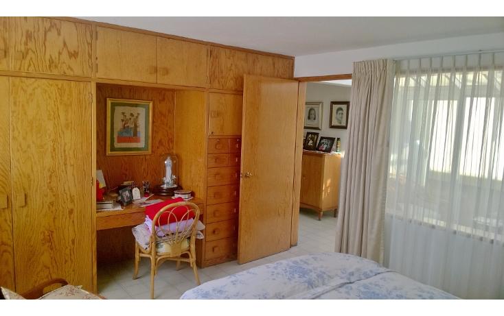 Foto de casa en venta en  , álamos 2a sección, querétaro, querétaro, 1673368 No. 16