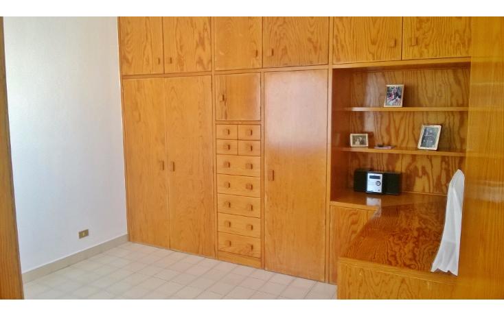 Foto de casa en venta en  , álamos 2a sección, querétaro, querétaro, 1673368 No. 17