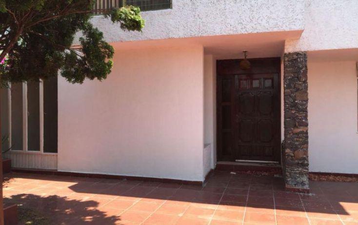 Foto de casa en venta en alamos 2da seccion, álamos 1a sección, querétaro, querétaro, 1944228 no 01