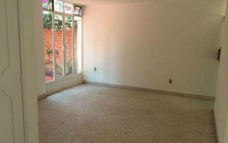 Foto de casa en venta en alamos 2da seccion, álamos 1a sección, querétaro, querétaro, 1944228 no 02