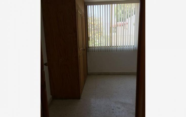 Foto de casa en venta en alamos 2da seccion, álamos 1a sección, querétaro, querétaro, 1944228 no 03