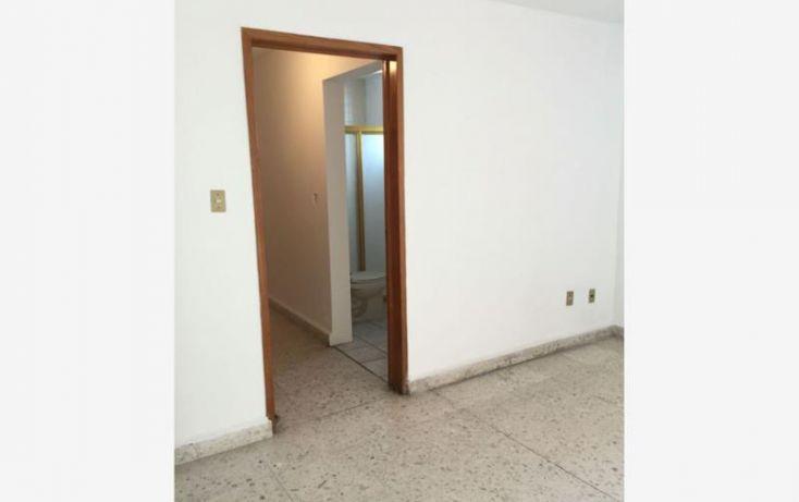 Foto de casa en venta en alamos 2da seccion, álamos 1a sección, querétaro, querétaro, 1944228 no 04