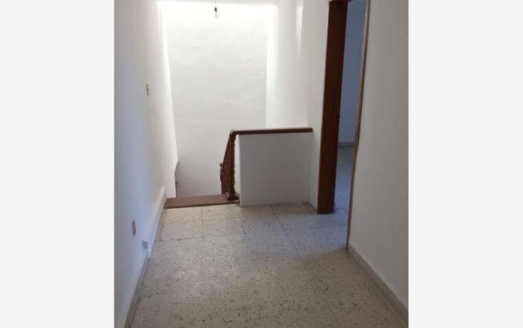 Foto de casa en venta en alamos 2da seccion, álamos 1a sección, querétaro, querétaro, 1944228 no 05