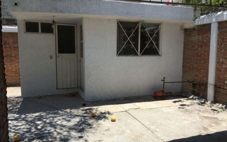 Foto de casa en venta en alamos 2da seccion, álamos 1a sección, querétaro, querétaro, 1944228 no 06