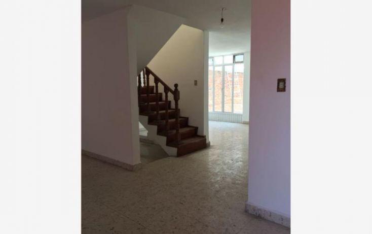 Foto de casa en venta en alamos 2da seccion, álamos 1a sección, querétaro, querétaro, 1944228 no 08