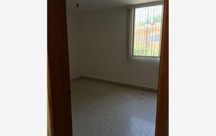 Foto de casa en venta en alamos 2da seccion, álamos 1a sección, querétaro, querétaro, 1944228 no 10
