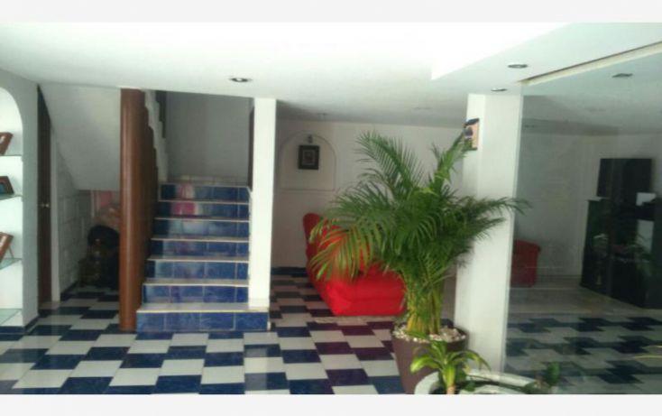 Foto de casa en venta en alamos 33, los álamos, naucalpan de juárez, estado de méxico, 996799 no 03