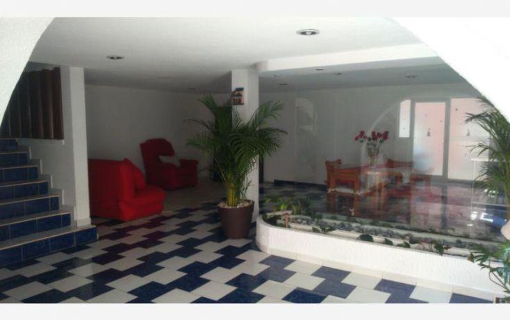 Foto de casa en venta en alamos 33, los álamos, naucalpan de juárez, estado de méxico, 996799 no 04