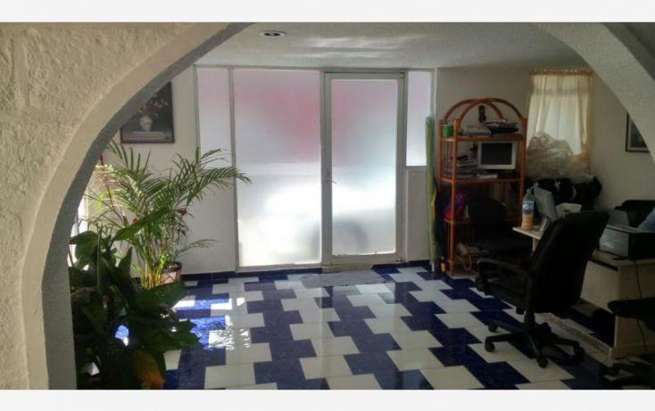 Foto de casa en venta en alamos 33, los álamos, naucalpan de juárez, estado de méxico, 996799 no 05