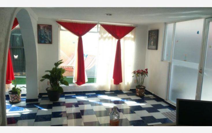 Foto de casa en venta en alamos 33, los álamos, naucalpan de juárez, estado de méxico, 996799 no 06