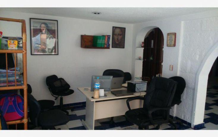 Foto de casa en venta en alamos 33, los álamos, naucalpan de juárez, estado de méxico, 996799 no 07
