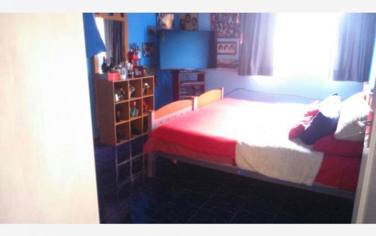 Foto de casa en venta en alamos 33, los álamos, naucalpan de juárez, estado de méxico, 996799 no 09