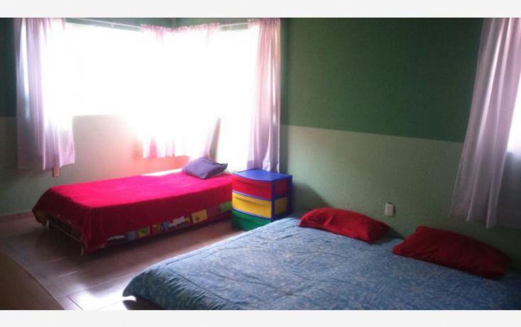 Foto de casa en venta en alamos 33, los álamos, naucalpan de juárez, estado de méxico, 996799 no 10